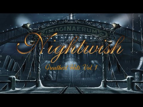 Nightwish Greatest Hits Vol. 1