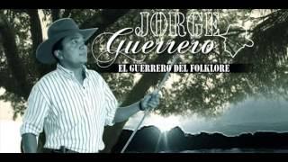 Mix Los Hachazoz de Jorge Guerrero 2015
