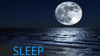 Delta Waves Sleep Music: 8 Hour Music For Sleeping, Meditation Music, Relaxation Music ☯118