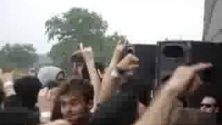 36 crazyfists hellfest 2006 (4)