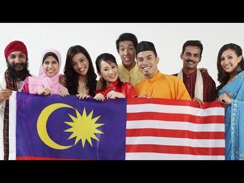 Adakah Malaysia Lebih Bangga Dengan Ali Berbanding Muthu?