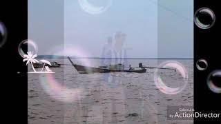 preview picture of video 'ตกปลาที่เกาะลิบง จังหวัดตรัง'