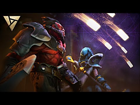 Artifact Takes Off & Celebrates with a New Trailer
