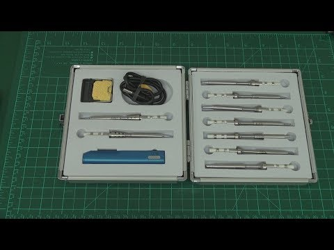 quick-review-ts100-portable-intelligent-soldering-iron
