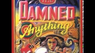 The Damned - Anything (Full Album) 1986