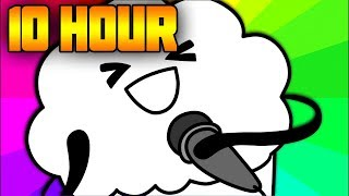 THE MUFFIN SONG 10 HOURS
