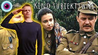 Kino Subiektywne | Pułkownik Kwiatkowski [#25] TNF
