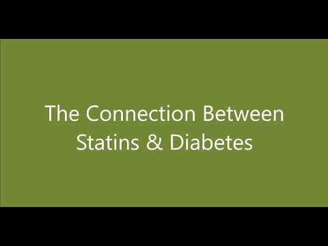 Insulinresistenz in Typ-1-Diabetes