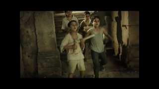 """مازيكا UTN1 - While We Can ( official ) اغنية """"ما دمنا نستطيع"""" مترجمة للعربية تحميل MP3"""
