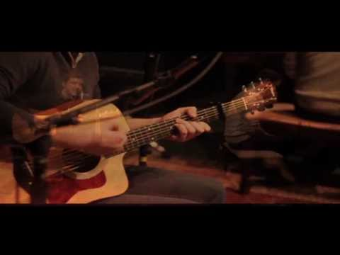 Magic Punches - Murder Weapon (Acoustic)