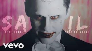 The Joker | Sail