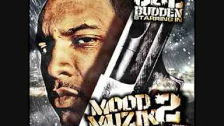 Joe Budden - Are You In That Mood Yet