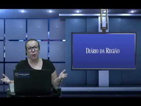 Resumo Diário - 4/11/2019