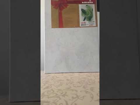 Картина по номерам Идейка Лаймовий фреш 35*50 см КНО5544