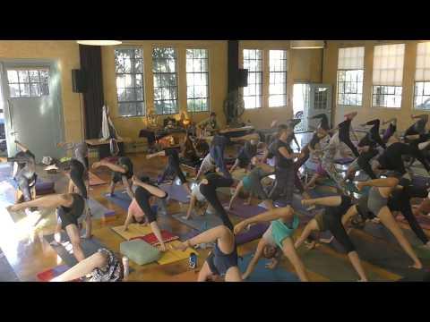mp4 Yoga Shop Park City, download Yoga Shop Park City video klip Yoga Shop Park City