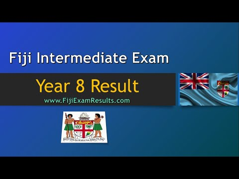 neaea-grade-10-result-2018-fb-videos