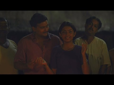 1948 Kalam Paranjathu | Official Movie Teaser 2019 | Malayalam
