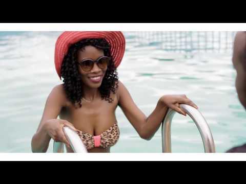 Martse - Ndi Ine feat. Kell Kay thumbnail