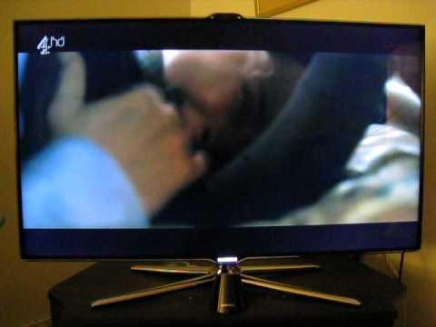 Film sesso forzato