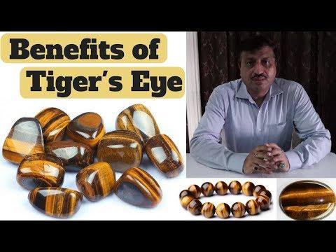 Tigers Eye Stone in Delhi, टाइगर आई स्टोन, दिल्ली