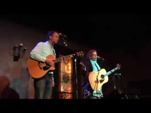 Any One Thing - Jan Krist & Jim Bizer