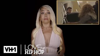 Mama Drama - Check Yourself: S5 E3 | Love & Hip Hop: Hollywood - Video Youtube