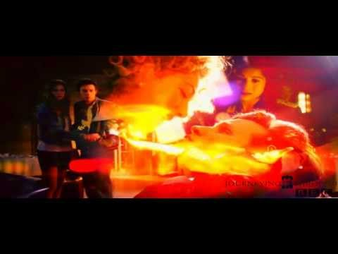 Download doctor who i minds without fear i hd file 3gp hd mp4 download videos
