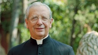 Beatification of Alvaro del Portillo