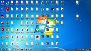 redmi 3s qcn file download - मुफ्त ऑनलाइन