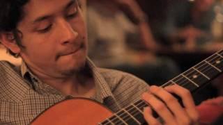(HD) MONSIEUR PERINÉ / CUCU : AMPLIFICADO (COLOMBIA)