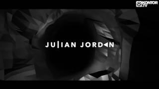 Julian Jordan- Pilot