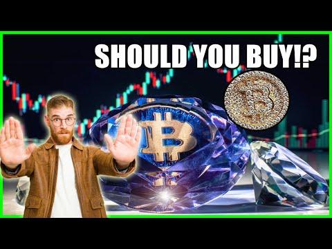 Bitcoin skrybėlę
