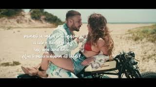 ▷ Una Volta Ancora【letra En ESPAÑOL】Fred De Palma Y Ana Mena