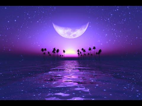 Download Healing Sleep Spirit Inner Peace Deep Sleep Calm Music S