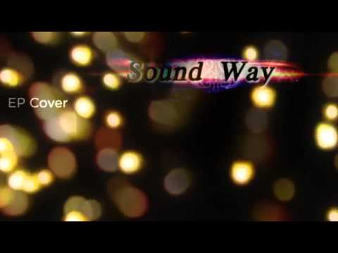 Sound Way Project Presentation - Michele Rispoli