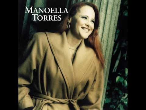 Ahora Que Soy Libre / Mi Soledad / Manoella Torres