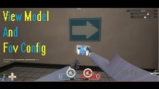 how to change your fov in tf2 - मुफ्त ऑनलाइन