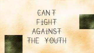 Can't Fight Against The Youth - Panic! At the Disco (Lyrics)