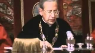 Ioan Paul al II-lea şi Ioan al XXIII-lea vor fi declaraţi sfinţi; mons. Álvaro del Portillo, fericit