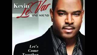 Kevin Levar & One Sound   He Reigns
