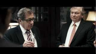 Trailer of The Closed Circuit (2013)