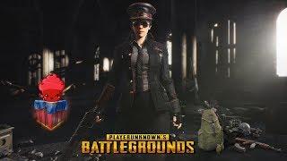 ╰☆╮Берем топы, а не.... приснилось  ✮ Playerunknown's Battlegrounds ✮ PUBG╰☆╮