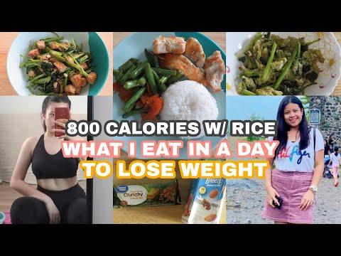 Pierderea în greutate s10