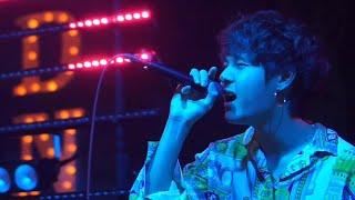 The TOYS - ดูดี LIVE @ DND ครั้งที่ 5
