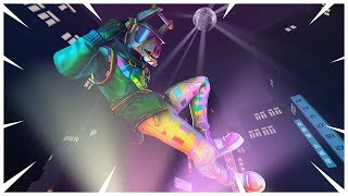 Fortnite Funny Moments #62 (Fortnite Funny Fails and Epic Moments)