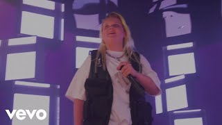 ALMA - Chasing Highs (Live) - Vevo @ The Great Escape 2018