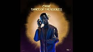 Chiké - Roju (Lord Sky Remix)