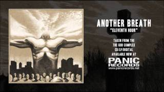 Another Breath - Eleventh Hour
