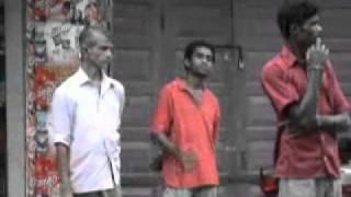 """Video thumbnail of """"KUDDA  Thilanka Gamage Wanted from SEETHALA"""""""