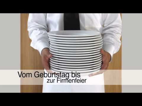 Party-Tischdecken Papier-Tischdecken in Gäufelden